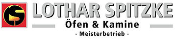 Logo-quer-Meisterbetrieb.jpg