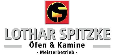 Logo-Meisterbetrieb.jpg