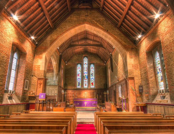 Gordons School Chapel.jpg