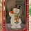 Thumbnail: Christmas gift tins