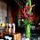 Thumbnail: Table Flowers