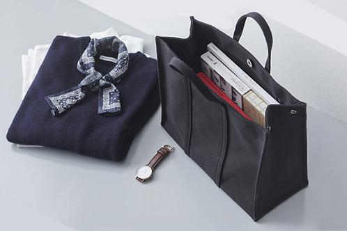 Customisable Woven Bag