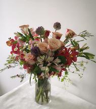 Flower in vase.png