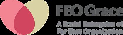 FEO Grace Logo.png