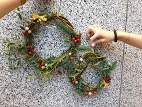 Christmas Wreath Workshop 1.jpg