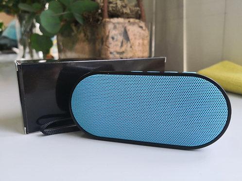Customised Bluetooth Speaker