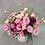 Thumbnail: Crimson Beauty Bloom Box