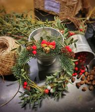 Christmas Wreath Workshop.jpg