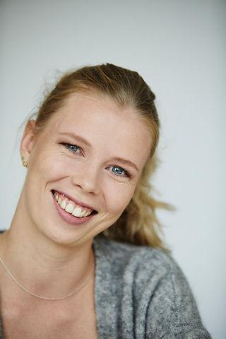 Portrait Marjatta.jpeg