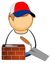 builder1.png