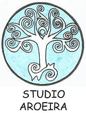 Logo Studio  aroeira.jpg
