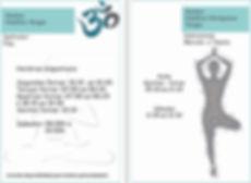 yoga site.jpg