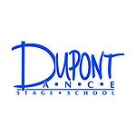 Dupont School