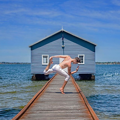 Lisa Maree Photography