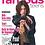 Thumbnail: Magazine Cover