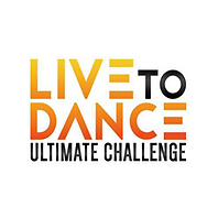 Live to Dance Ultimate Challenge