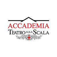 Accademia Teatro alla Scala