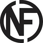 Northern Force Dance Company