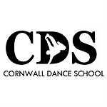 Cornwall Dance School