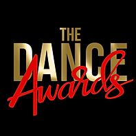 The Dance Awards