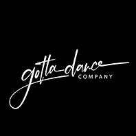 Gotta Dance Company