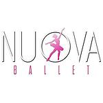 Nuova Ballet Studio