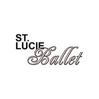 St. Lucie Ballet