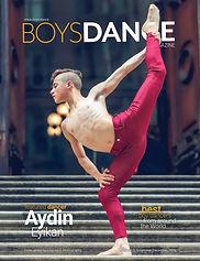 BoysDance No.5