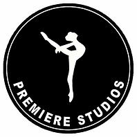 Premiere Studios