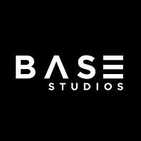 Base Dance Studios