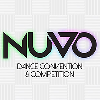 NUVO Dance Convention