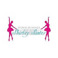 Studio de Dança Shirley Santos