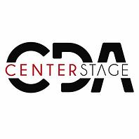 Centerstage Dance Academy