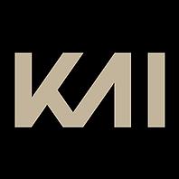 Kanyok Arts Initiative