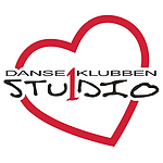 Danseklubben Studio 1