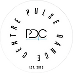Pulse Dance Centre