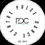 Pulse Dance Centre