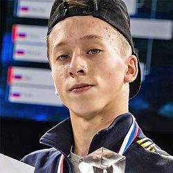 Ruslan Gromov