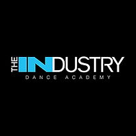 THE INDUSTRY Dance Academy