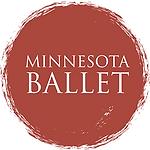 Minnesota Ballet