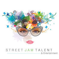 Street Jam Talent