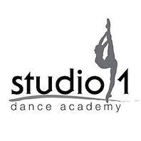 Studio 1 Dance Academy