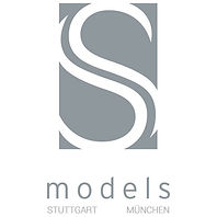 S Models Kids & Teens