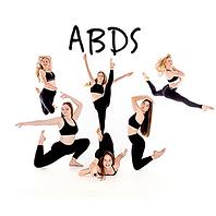ABDS Kids