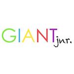 Giant Jnr.