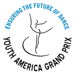 Youth America Grand Prix