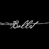 San Diego Ballet