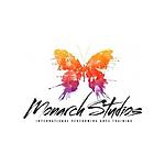Monarch Studios Ltd.