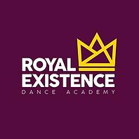 Royal Existence Dance Academy