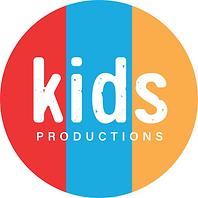 Kids Productions